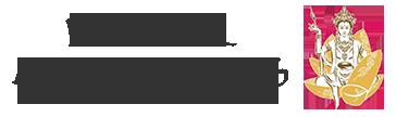 leveil-dessences-logo-menu
